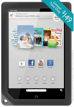 Nook%20HD%20Plus