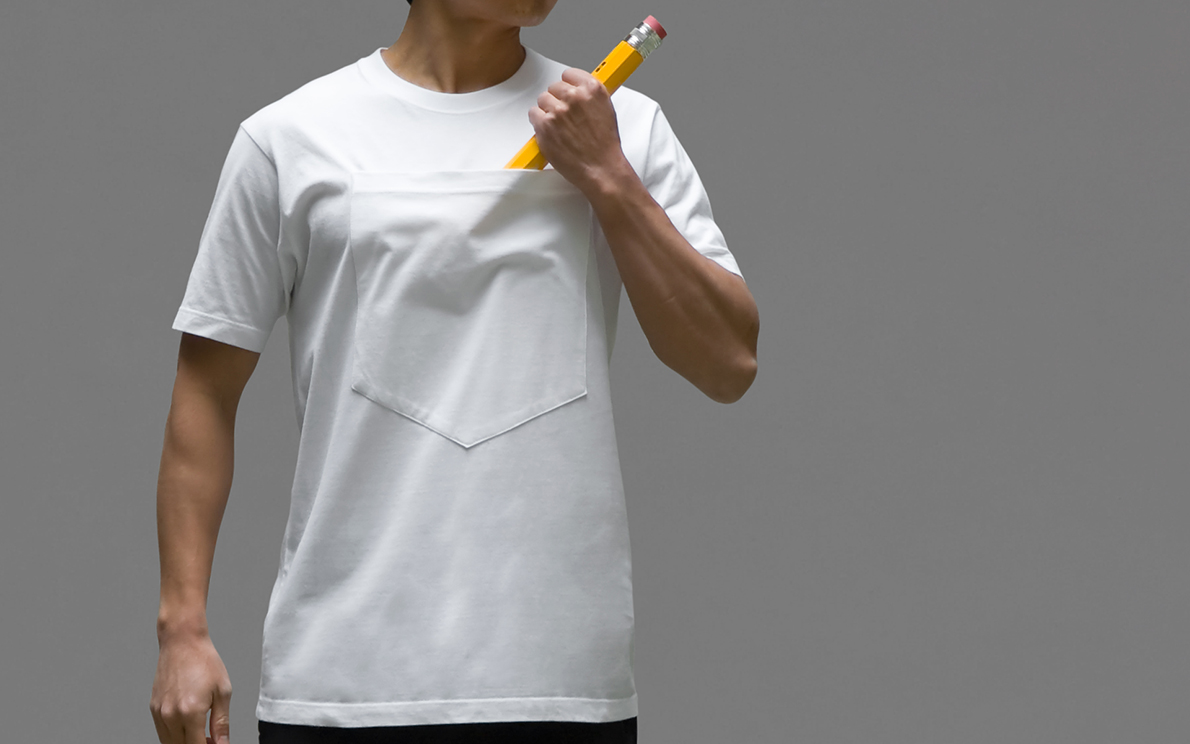 large-pocket-shirt-3